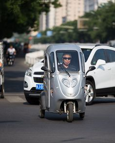 China's sudden and muscular emergence in the world of electromobility has internationalised momentum for electric vehicles. Normal Cars, Electric Cars, Electric Vehicle, Automobile Industry, China Travel, Car Wheels, Beijing, Transportation, Bike