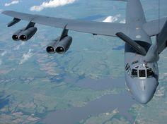 b 52 bomber | Download military b52 wallpaper, 'B 52 4'.