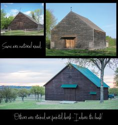 Dutch-Barn-Natural-Siding-or-Stained-Black