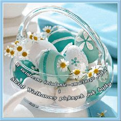 Easter Egg Crafts, Easter Eggs, Xmas Wishes, Happy Easter, Snow Globes, Background Images, Easter, Happy Easter Day