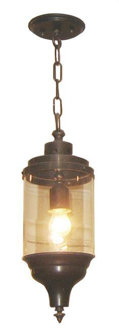 Buy 2150 Isadora Pendant Light from ADG Lighting on Dering Hall
