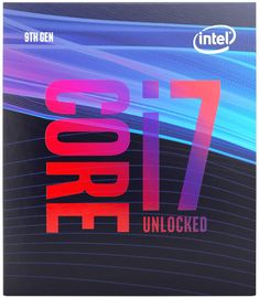 Shop Intel Core Generation GHz GHz Turbo) Socket LGA 1151 Unlocked Desktop Processor at Best Buy. Find low everyday prices and buy online for delivery or in-store pick-up. Semiconductor Manufacturing, Gaming Pc Build, Computer Build, Pc Components, Intel Processors, Threading, How To Increase Energy, Cool Things To Buy, Chips