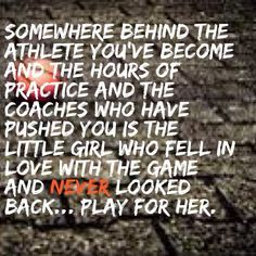 quotes before championship games - Google Search