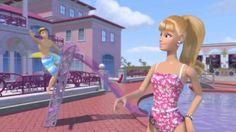 Barbie Life in the Dreamhouse Full Season 5 English HD Full Movie