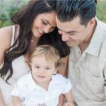 Take a look at Michelle Popp Photography's portfolio to get inspiration into your next San Diego family photo session and to see why our pictures stand the test of time.