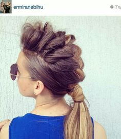 i must try this since my hair is long