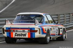 Classic Car News Pics And Videos From Around The World Sport Cars, Race Cars, Motor Sport, Motor Cafe Racer, Bmw Vintage, Vintage Auto, Bmw Touring, Bmw Motors, Bmw Classic Cars