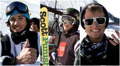 Bobby Brown, Tom Wallisch, Jossi Wells #jossiwells Jossi Wells, Tom Wallisch, Snowboarding, Skiing, Hey Good Lookin, Jawline, Bobby Brown, Olympians, Gentleman