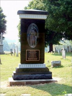 The Martin Delany Memorial, above, stands in Massies Creek Cemetery in Cedarville, Ohio. The monument bears an image of Mr. Delany, the Union Army's first black major, in his uniform. Cedarville Ohio, Wooden Crosses, Military Branches, Union Army, Cemetery, Black History, American History, Father, Soldiers