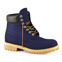 c6d2f8c0553 Sycamore Style Bomber Blue Boots Blue Timberland Boots