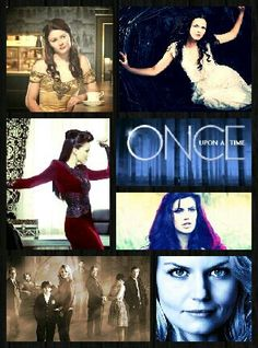 Once upon a time fav. Once Up A Time, Outlaw Queen, Fandoms Unite, Captain Swan, Hocus Pocus, Ouat, Favorite Tv Shows, Random, Books