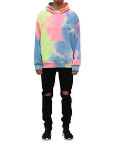 New style fashion DIY tie dye hoodies,it has other different color.#hoodies #hoodiesmanufacturer #blackhoodie #buycheaphoodiesfromglobalhoodiessuppliersand #wholesalehoodies #theusedhoodie #customhoodie #hoodiecord #obeyhoodie #hoodiefactory