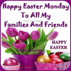 Happy Easter Monday To My Friends And Family easter easter quotes easter images easter quote happy easter happy easter. Motivation Positive Thoughts, Monday Morning Motivation, Monday Morning Quotes, Monday Motivation Quotes, Monday Quotes, Workout Motivation, Tomorrow Is Monday, Monday Feels, Monday Monday