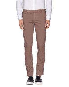 FENDI Casual Trouser. #fendi #cloth #top #pant #coat #jacket #short #beachwear