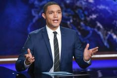 'The Daily Show' attempts to pop the 'news bubble' with a conservative guest #daily #attempts #bubble #conservative #guest