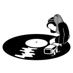 relax it's only art music relaxitsonlyart hennkim