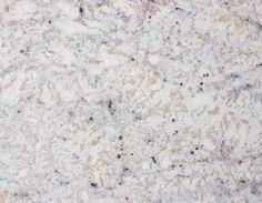 Alternative to Kashmir White. Bianco Romano - traditional - kitchen countertops - other metro - Global Granite & Marble River White Granite, White Granite Countertops, Bathroom Countertops, Granite Kitchen, Kitchen And Bath Design, Kitchen Designs, Granite Colors, Living Room Flooring