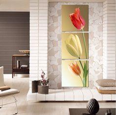 pinturas para el hogar - Buscar con Google