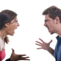 Tips and techniques on how to manage anger for a happy marriage