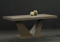 Τραπέζι τραπεζαρίας ξύλινο
