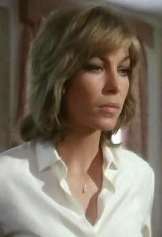 """The photo """"Prunella Gee"""" has been viewed 195 times. Bond Girls, English Actresses, British Actresses, Horror House, House Wiki, Looks Great, Fandoms, Beauty, Beautiful Actresses"""
