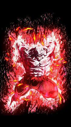 16 Best Goku Vs Jiren Images Dragon Ball Z Dragon Dall Z
