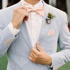 Southern Weddings Magazine @southernweddings Our Most Memorabl...Instagram photo   Websta (Webstagram)