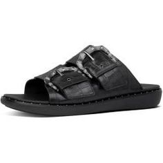 Leather Shoes For Women 2020 Bayan Ayakkabi Deri
