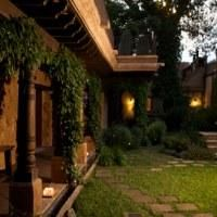#Hotel: EL CONVENTO BOUTIQUE HOTEL, Antigua Guatemala, Guatemala. For exciting #last #minute #deals, checkout #TBeds. Visit www.TBeds.com now.