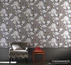 Absolue wallpaper