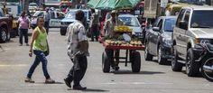 Una persona no es pobre en Colombia si gana más de 6.947 pesos diarios - El Colombiano