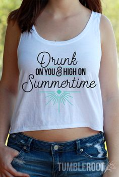 4346753d Super cute country girl tank top! Perfect stagecoach outfit Cute Country  Girl, Top Country
