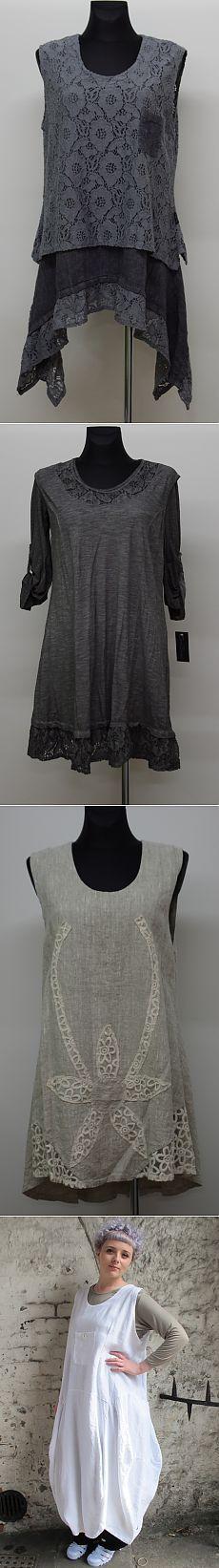 бохо.немецкая одежда с бразильским именем sarah santos .