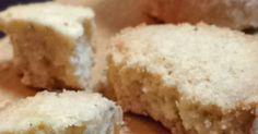 【200人れぽ感謝いたします】 いつものクッキーと材料は一緒! ただ1つの手間で本当にホロ②サク②のクッキーが出来ます♡