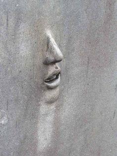 August 14 2017 at 09:11AM from worldintheirart 3d Street Art, Amazing Street Art, Street Art Graffiti, Amazing Art, Wall Street, Awesome, Graffiti Artwork, Graffiti Artists, Graffiti Lettering