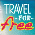 A Beginner's Guide to traveling the world for FREE! - Travel for free! Jacqueline Boss gives her best resources, inspiration and knowledge you need to travel long term for free. The book got awesome reviews, read them here!