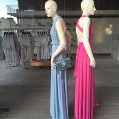 GIGI TROPEA  the BEST shop  Shop on Line FARFETCHVON VONNI €275