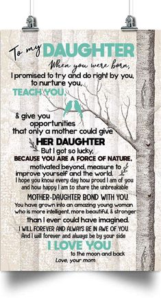 Dear Daughter, Daughter Quotes, Up Quotes, Sign Quotes, Family Sayings, Just Smile, Life Advice, Scentsy, Daughters