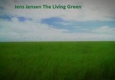 Jens Jensen rose up from street-sweeper to the Dean of American Landscape Architecture. He battled endemic civic corruption to design Chicago's great parks as idealized prairie landscapes; saved the Indiana Dunes from becoming a giant steel mill; and designed over 600 landscapes for clients like Henry Ford.  54 min.  http://highlandpark.bibliocommons.com/search?utf8=%E2%9C%93t=smartsearch_category=keywordq=jensen+lundincommit=Search