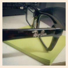 rayban glasses #cool