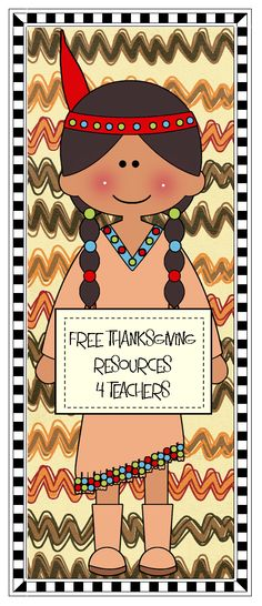 Thanksgiving resources for teachers and parents! http://www.livebinders.com/play/play/30910?present=true