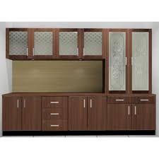 Image result for trendy crockery unit designs