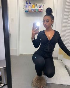 Cute Lazy Outfits, Swag Outfits For Girls, Teenage Girl Outfits, Cute Swag Outfits, Chill Outfits, Teenager Outfits, Dope Outfits, Teen Fashion Outfits, Girly Outfits