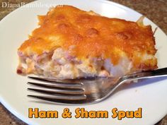 ... , Low Carb Breakfast Casserole and Chicken Bacon Ranch Casserole
