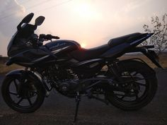 Hd Background Download, Hd Backgrounds, Lord Shiva, My Collection, Hd Wallpaper, Motorcycle, Bike, Cars, Vehicles
