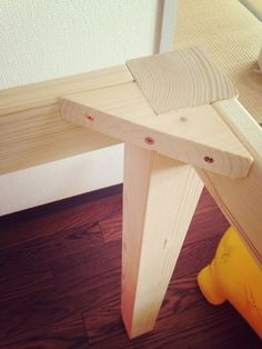 Easy Woodworking Projects - DIY Geometric Shelves - Cool DIY Wood Projects for Beginners - Easy Project Ideas and Plans for Homemade Gifts and Decor 38 DIY Gifts People Actually Want Wood Pallet Furniture, Table Furniture, Rustic Furniture, Furniture Design, Modern Furniture, Antique Furniture, European Furniture, Western Furniture, Cheap Furniture