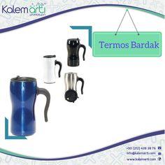 Evde yap, dışarıda iç :) Termos bardaklarımız hakkında detaylı bilgi için: http://www.kalemarti.com/termoslar-3625-termos-bardak-280ml.html
