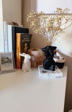 Bedside Table Styling, Interior Design, Design Art, Are You Happy, Bookends, Day, Inspiration, Bathroom, Instagram