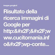 Risultato della ricerca immagini di Google per http://www.cucitomania.info/wp-content/uploads/2013/07/1-Fiocco-Nascita-.jpg