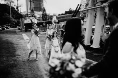 When the whole clan gets to do a first look and enjoy all those feels.... ❤ Rachael and Greg at the Maritime Museum.  #Documentaryweddingphotography #brisbaneweddingphotographer #vsco #wedding #weddingday #weddingphotographer #destinationwedding #bridalparty #couplegoals #momentsovermountains #blackandwhite